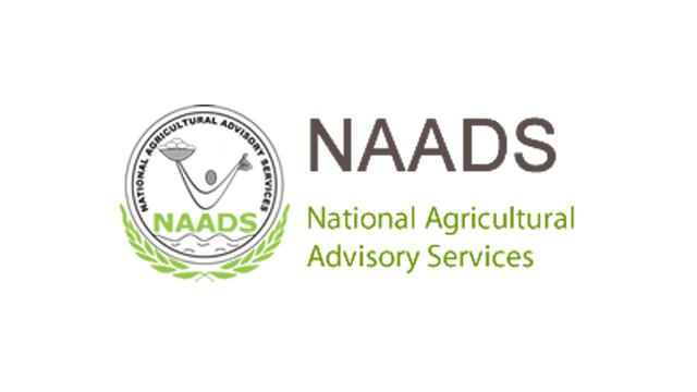 Naads